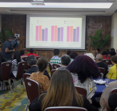 Encuesta revela que dominicanos favorecen despenalizar aborto en 3 causales