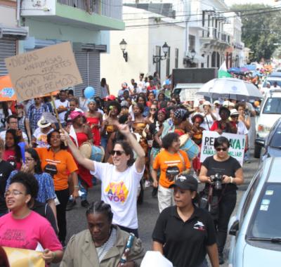 Encuesta revela opinión de los dominicanos sobre despenalización del aborto en situaciones extremas